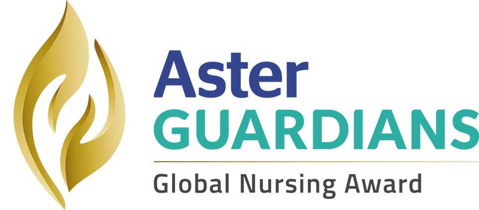 Aster Guardians